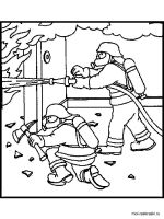Fireman-coloring-pages-14