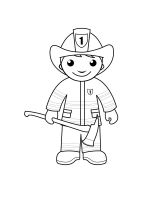 Fireman-coloring-pages-18