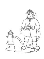 Fireman-coloring-pages-23