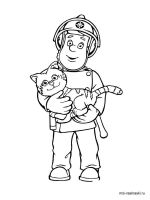 Fireman-coloring-pages-3