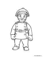 Fireman-coloring-pages-6