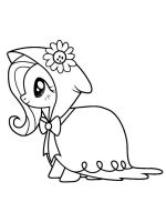 Fluttershy-coloring-pages-10