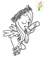 Fluttershy-coloring-pages-14