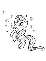 Fluttershy-coloring-pages-21