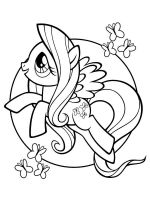 Fluttershy-coloring-pages-22