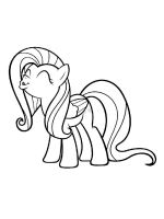 Fluttershy-coloring-pages-24
