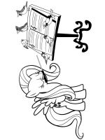 Fluttershy-coloring-pages-25