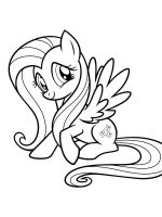 Fluttershy-coloring-pages-26