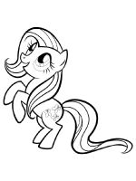 Fluttershy-coloring-pages-27