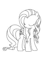 Fluttershy-coloring-pages-29
