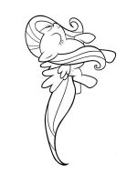 Fluttershy-coloring-pages-3