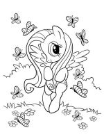 Fluttershy-coloring-pages-30