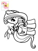 Fluttershy-coloring-pages-4