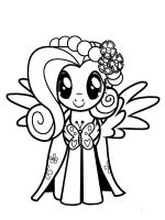 Fluttershy-coloring-pages-7