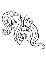 Fluttershy-coloring-pages-8