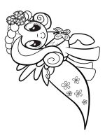 Fluttershy-coloring-pages-9