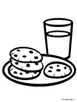 Food-coloring-pages-1