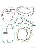 Food-coloring-pages-11