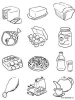 Food-coloring-pages-14
