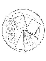 Food-coloring-pages-26