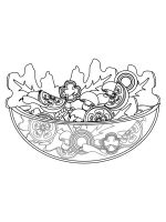 Food-coloring-pages-29
