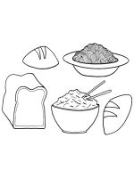 Food-coloring-pages-30