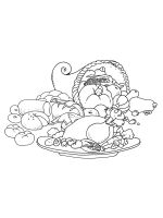 Food-coloring-pages-35