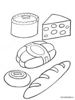 Food-coloring-pages-8