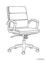 Furniture-coloring-pages-11