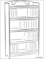 Furniture-coloring-pages-12