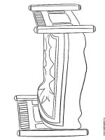 Furniture-coloring-pages-13