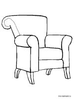 Furniture-coloring-pages-15
