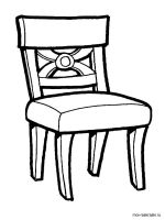 Furniture-coloring-pages-18