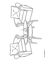 Furniture-coloring-pages-2