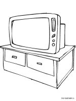Furniture-coloring-pages-20