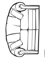Furniture-coloring-pages-23