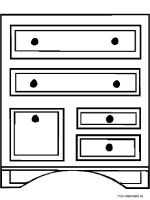 Furniture-coloring-pages-24
