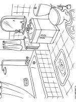 Furniture-coloring-pages-26