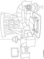 Furniture-coloring-pages-3