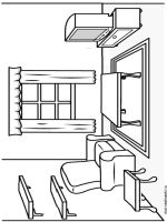 Furniture-coloring-pages-32