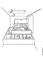 Furniture-coloring-pages-33