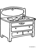 Furniture-coloring-pages-34