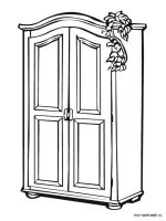Furniture-coloring-pages-4
