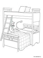 Furniture-coloring-pages-5