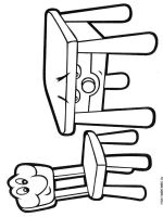 Furniture-coloring-pages-6