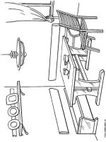 Furniture-coloring-pages-7
