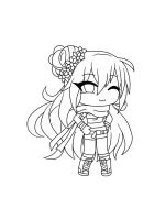 Gacha-Life-coloring-pages-2