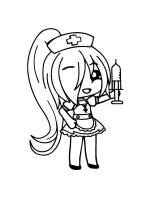 Gacha-Life-coloring-pages-20