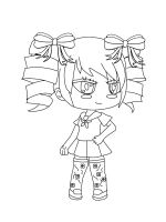 Gacha-Life-coloring-pages-25
