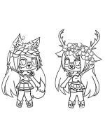 Gacha-Life-coloring-pages-30